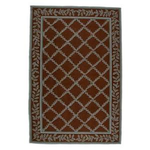 Chelsea Area Rug