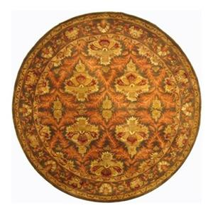 Antiquities Sage Area Rug