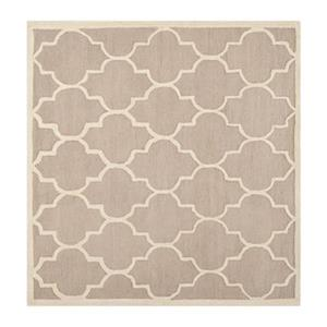 Cambridge Area Rug, Beige / Ivory