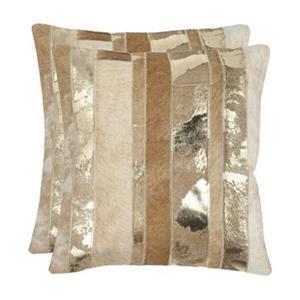 Peyton Decorative Pillows (Set of 2)