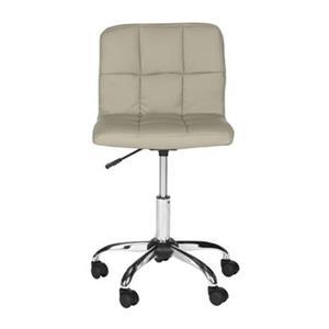 Fox Brunner Desk Chair