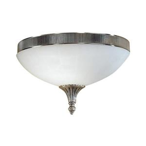 Classic Lighting Chelsea 13-in W 1-Light Pewter Pocket Wall Sconce