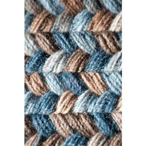 Colonial Mills Oak Harbour 3-ft x 5-ft Laguna Throw Rug