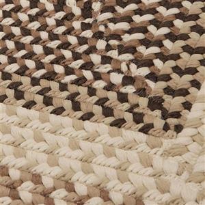 Colonial Mills Tiburon 2-ft x 12-ft Rectangular Indoor/Outdoor Sandstorm Area Rug Runner