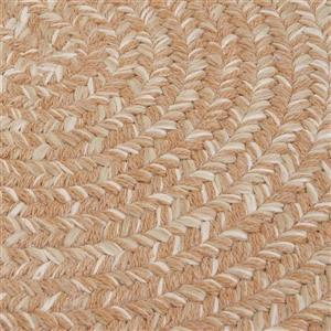 Colonial Mills Tremont Area Rug, Evergold