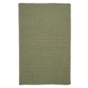 Colonial Mills Westminster 2-ft x 10-ft Palm Runner
