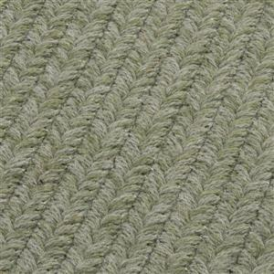 Colonial Mills Westminster 2-ft x 12-ft Palm Runner