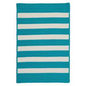 Stripe It Area Rug