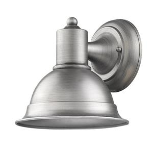 Colton Outdoor Wall Light
