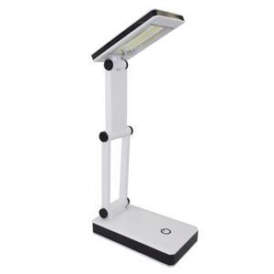 Acclaim Lighting White LED Wireless Folding Task Light