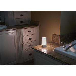Acclaim Lighting LED Wireless Tower Night Light (Pack of 3)