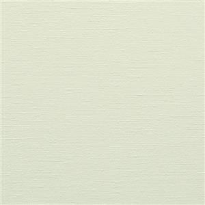 Walls Republic Light Grey Abstract Non-Woven Paste The Wall Flat Textural Wallpaper