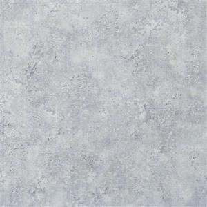 Walls Republic Lavender abstract Non-Woven Paste The Wall Faux Granite Wallpaper