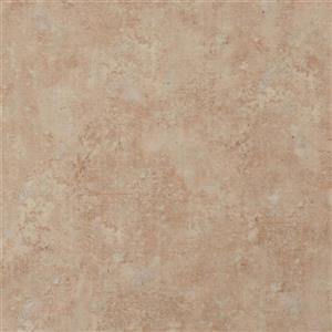 Walls Republic Tuscan Abstract Non-Woven Paste The Wall Faux Granite Wallpaper