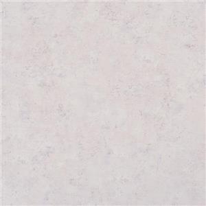 Walls Republic Magnolia Abstract Non-Woven Paste The Wall Faux Granite Wallpaper