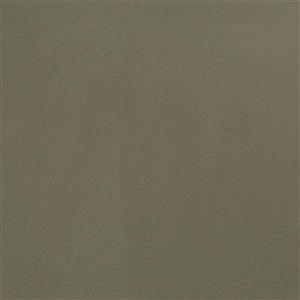 Walls Republic Chocolate Brown/Brown Matte Textural Wallpaper 21-in