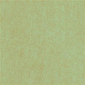 Walls Republic Green Plaid Non-Woven Paste The Wall Fresh Pattern Wallpaper