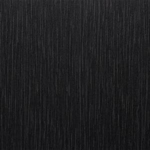 Walls Republic Cascade Black Textural Paste The Wall Wallpaper