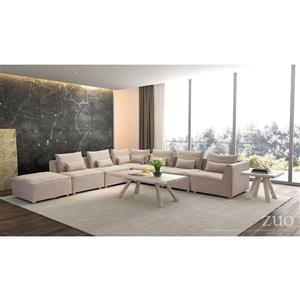 Zuo Beaumont Coffee Table