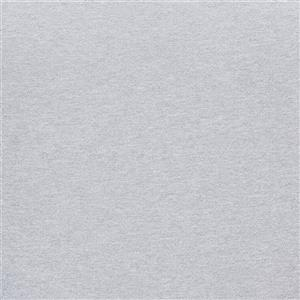 Zuo Modern Billy Stool - 14.4-in x 14.4-in x 19.3-in - Light Grey - Set of 2