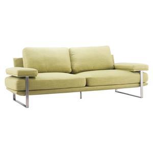 Jonkoping Sofa