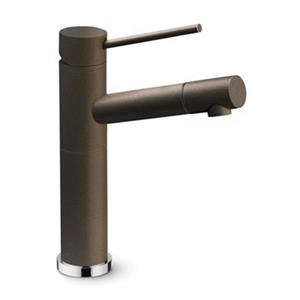 Blanco Alta Brown Bar Faucet