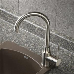 Blanco Harmony Stainless Steel Bar Faucet