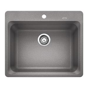 Blanco Canada Vision Sink