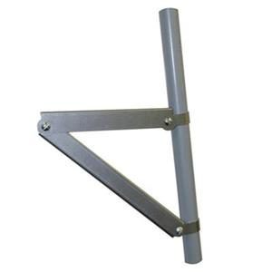 ShelterLogic 14610 Shelter Shelf Bracket,14610