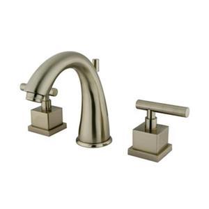 Claremont Wide Spread Widespread Faucet
