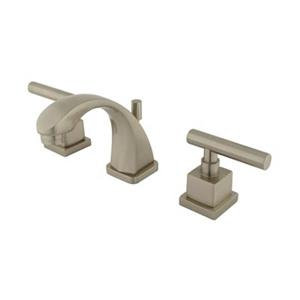Claremont Mini Widespread Faucet
