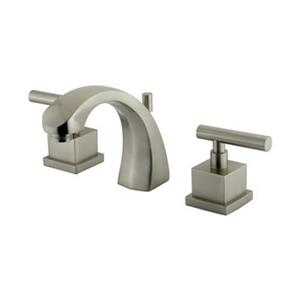 Claremont Widespread Faucet
