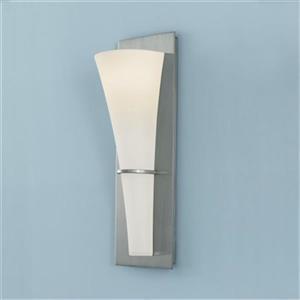 Feiss Barrington 1-Light Wall Sconce