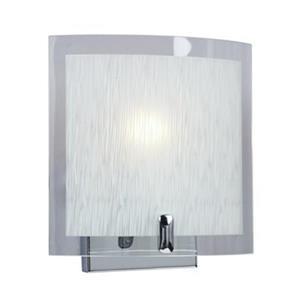 Galaxy 1-Light Wall Sconce