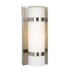 Galaxy 1-Light Wall Sconce