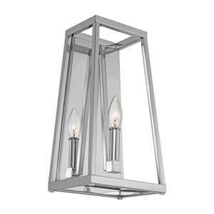Feiss Conant 1-Light Wall Sconce