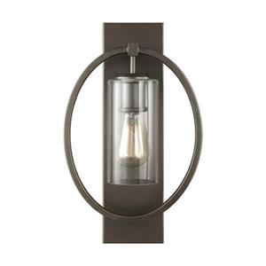 Feiss Marlena 1-Light Wall Sconce