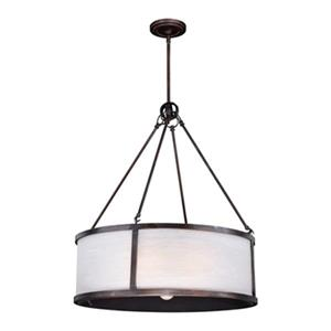 Lumos Pendant Light