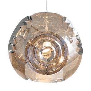 Design Living Stainless Steel Single Pendant Lighting