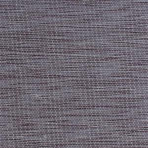 Walls Republic Grasscloth 54 sq ft Multi Colour Unpasted Wallpaper