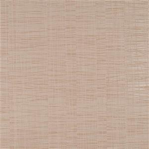 Walls Republic Winded Abstract Linear 57 sq ft Caramel Unpasted Wallpaper