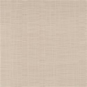 Walls Republic Winded Abstract Linear 57 Sq-ft Beige Unpasted Wallpaper