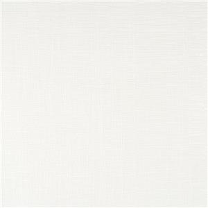 Walls Republic Winded Abstract Linear 57 sq ft Beige Unpasted Wallpaper