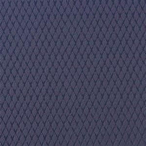 Walls Republic Plum Geometric Non-Woven Paste The Wall Geometric Diamond Wallpaper