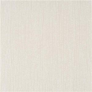 Walls Republic Tan Stripes Non-Woven Paste The Wall Torrent Textured Wallpaper