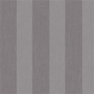 Walls Republic Striped Classic Virtue Wallpaper