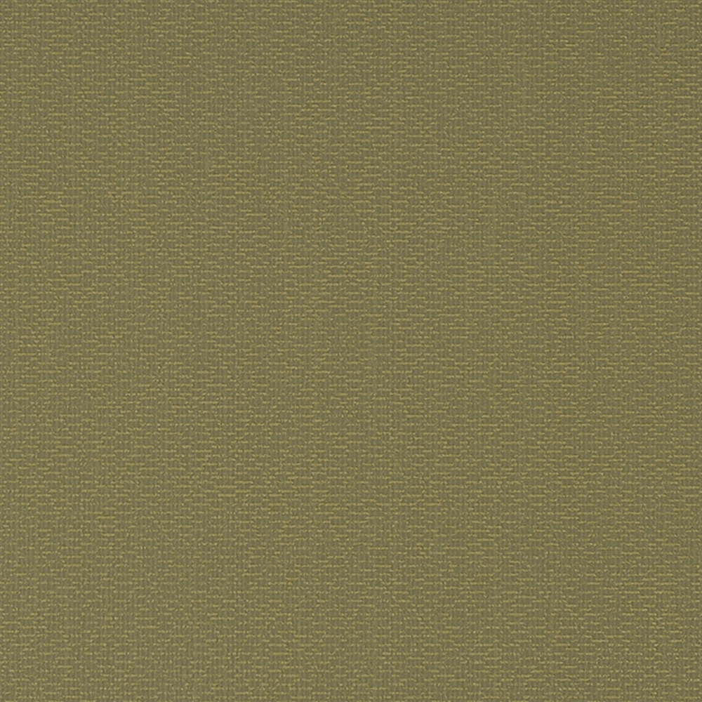 Walls Republic Olive Abstract Non Woven Paste The Wall Stream Wallpaper