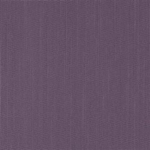 Walls Republic Purple Abstract Non-Woven Paste The Wall Stream Wallpaper