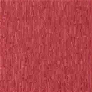 Walls Republic Serene Textural Burgundy 57sq-ft Unpasted Wallpaper