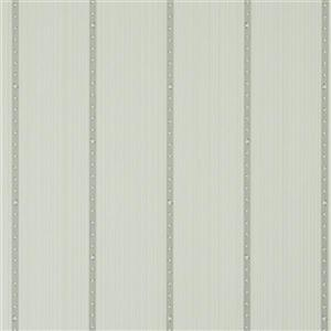 Walls Republic Grey Imagine Striped Wallpaper